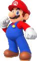 Mario MP100.png
