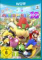 Mario Party 10 - Box EU (alt).png