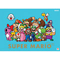 Mario poster big 2.jpg