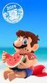 My Nintendo Summer 2019 wallpaper smartphone.jpg