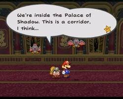 Palace of Shadow.jpg