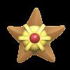 Staryu in Super Smash Bros. Ultimate