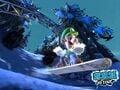 SSX on Tour Luigi screenshot.jpg