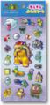 Sanei Sticker Mario 3.png