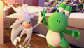 Silver and Yoshi.PNG