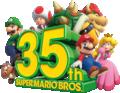 Super Mario 35th.png
