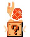 Super Mario Maker - Artwork 22.png