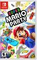 Super Mario Party Canada boxart.jpg