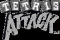 TetrisAttackGB-Logo.png