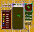 Tetris Gameplay.png