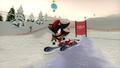 WiiU MarioSonic scrn02 E3.png