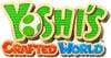 Yoshi'sCraftedWorldLogo.jpg