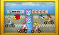 Collection MarioKart8 NintendoBadgeArcade4.png