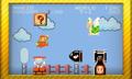 Collection SuperMarioBros NintendoBadgeArcade6.png