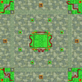 DKP 2001 Map - Keep Battle1.png