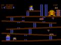 DK Atari 8-Bit 25m Screenshot.png