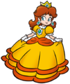 Daisy dancing (shaded).png