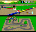 GlitchLapSuperMarioKart.png
