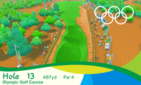 GolfRio2016 Hole13.png