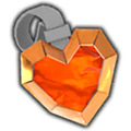 Heart Plus PMTOK icon.png