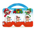 Kinder Joy 2020 Super Mario pack.png