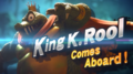 King K. Rool intro.png