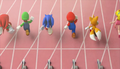 M&SatOG Intro Characters begin running.png