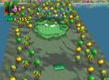 MG64 Yoshi's Island Hole 6.png