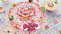 MPS Peach's Birthday Cake.png