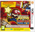 Mario vs DK Tipping Stars EU Netherlands box 3DS.png