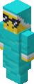 Minecraft Mario Mash-Up Evoker Render.png