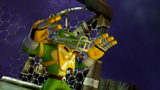 Opening (Kritter) - Mario Strikers Charged.png