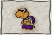 PMTTYD Tattle Log - Dark Koopa.png