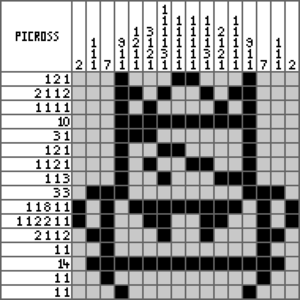 Picross 159-2 Solution.png