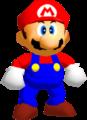 SM3DAS-SM64-Mario.png