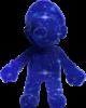 Cosmic Mario from Super Mario Galaxy.