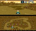 SMK Choco Island 1 Screenshot.png