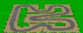 SMK Mario Circuit 3 Lower-Screen Map.png