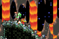 SMW2 PoochyBack2.png