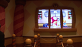SNW Chef Toad window.png
