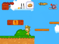 Super Chavo Bros.png
