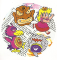 Wario Land BonBon character art.png