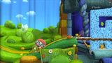 Yoshi's Woolly World E3 Screenshot.jpg