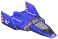 138BlueFalcon.png