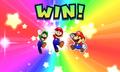 3DS Mario LuigiPaperJam scrn10 E3.png
