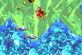 Black Ice Battle GBA Klampons.png