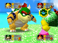 Bowser Tube.PNG