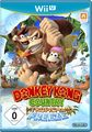Box DE - Donkey Kong Country Tropical Freeze.jpg