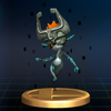 BrawlTrophy341.png