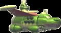 DKJC - King Kruiser IV.png